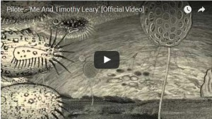 pilote-me-and-timothy-leary