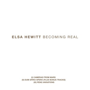 Elsa Hewitt - Becoming Real Trilogy - Cover - 1500px_X_1500px_300dpi